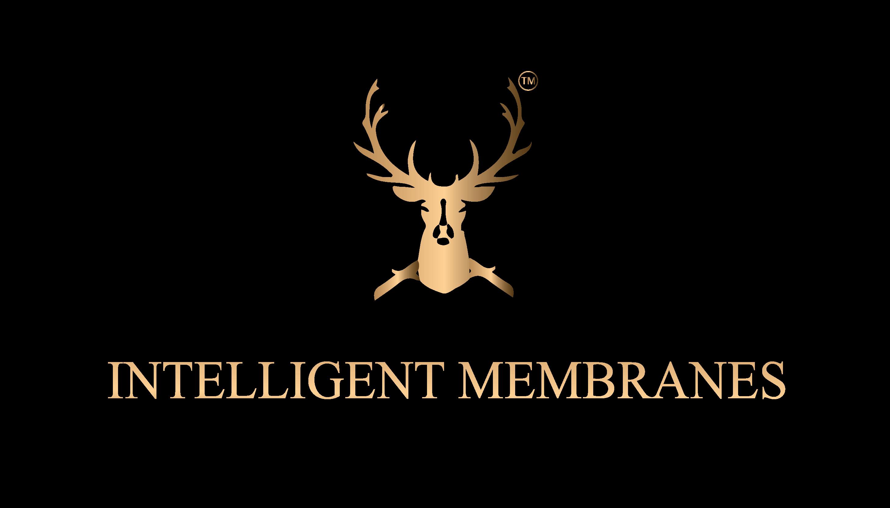 www.intelligentmembranes.co.uk