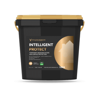 intelligent products-01